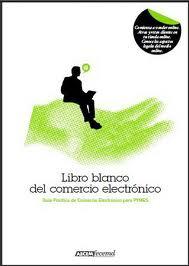 el libro blanco