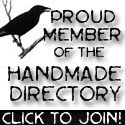 HANDMADE DIRECTORY