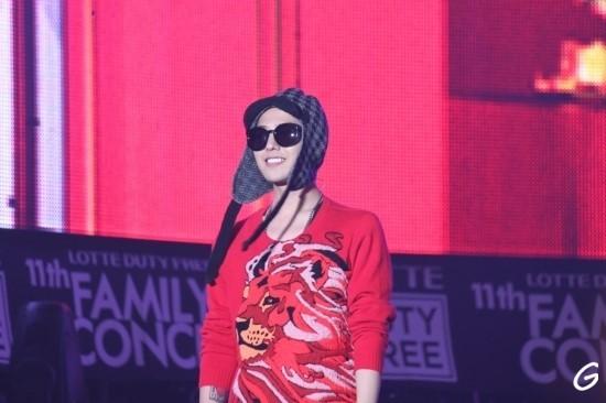 G-Dragon  Photos - Page 2 GDRAGON+lotte+6