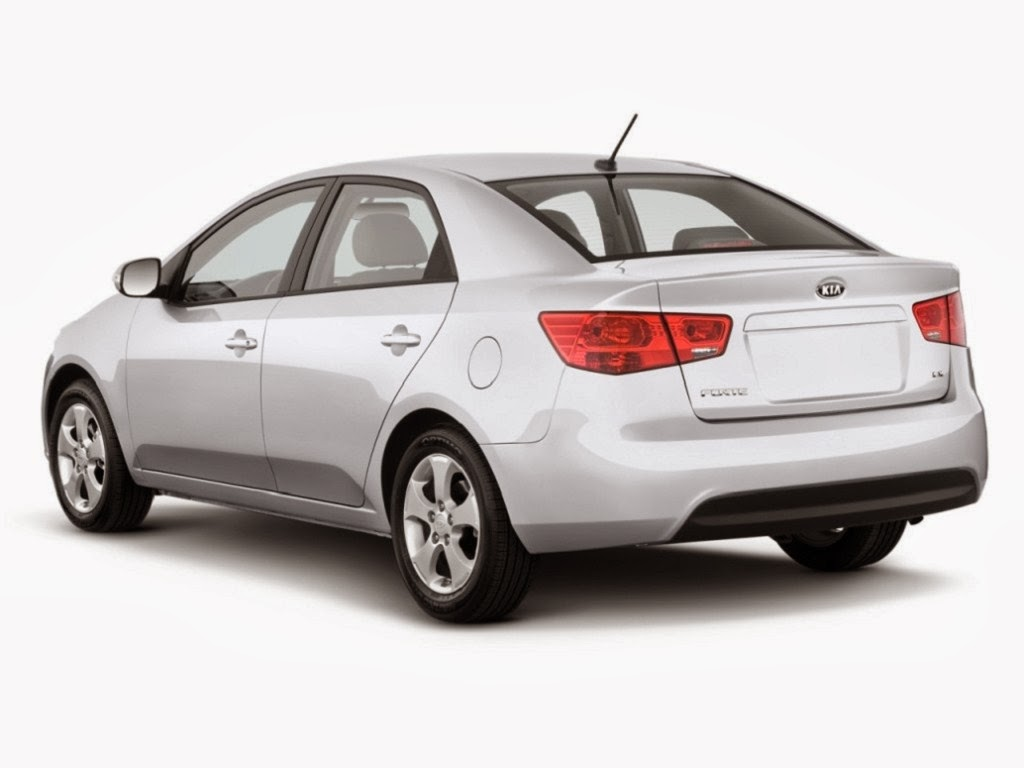 kia forte 2014 cars wallpaper prices wallpaper specs review. Black Bedroom Furniture Sets. Home Design Ideas