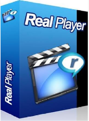 RealPlayer 15.0.6.14 Full By VSZ