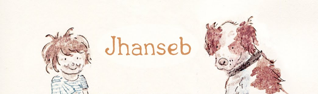 Jhanseb