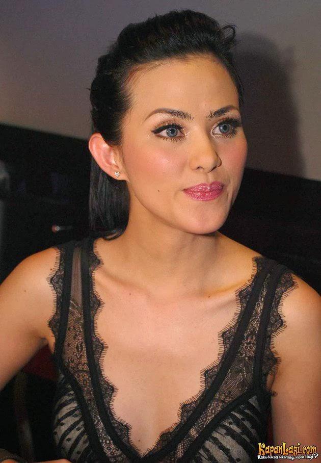 Foto Hot Jak Angel - Bokep Indonesia