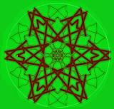 Crear Mandalas