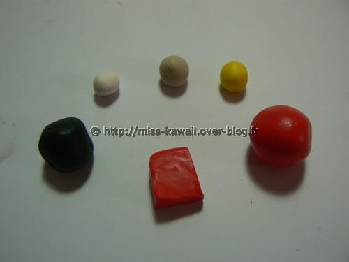 http://3.bp.blogspot.com/-sESwt1VJBEU/UClkM1B6sGI/AAAAAAAABPE/BeKCeiveNTE/s1600/P1030340.jpg