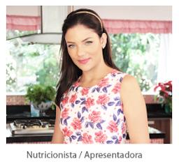 Lia Moreira