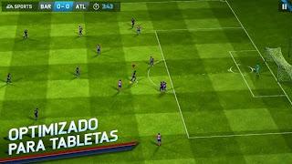 3 Mejores juegos de deporte para Android