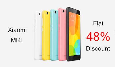 Flat 48% discount