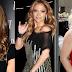 Jennifer López dice que asistió a los conciertos de Britney Spears y Celine Dion antes de aceptar su residencia en las Las Vegas.