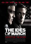 The Ides of March, Poster