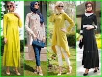 Zarif ve Şık Giyinmenin İncelikleri