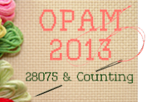Opam 2013