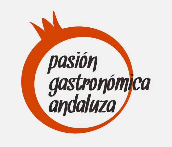 ¿Te gusta nuestro logo?