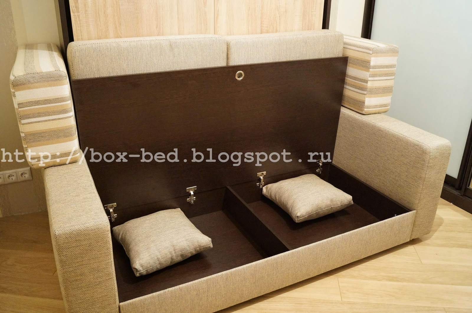 Кровати трансформеры диван кровати своими руками