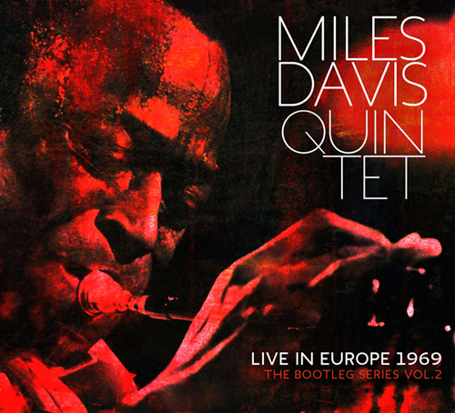 Miles Davis - The Lost Broadcast Fillmore West - The Full Show