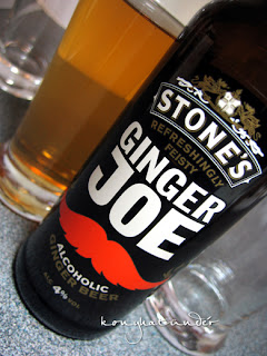 Stones-Ginger-Joe