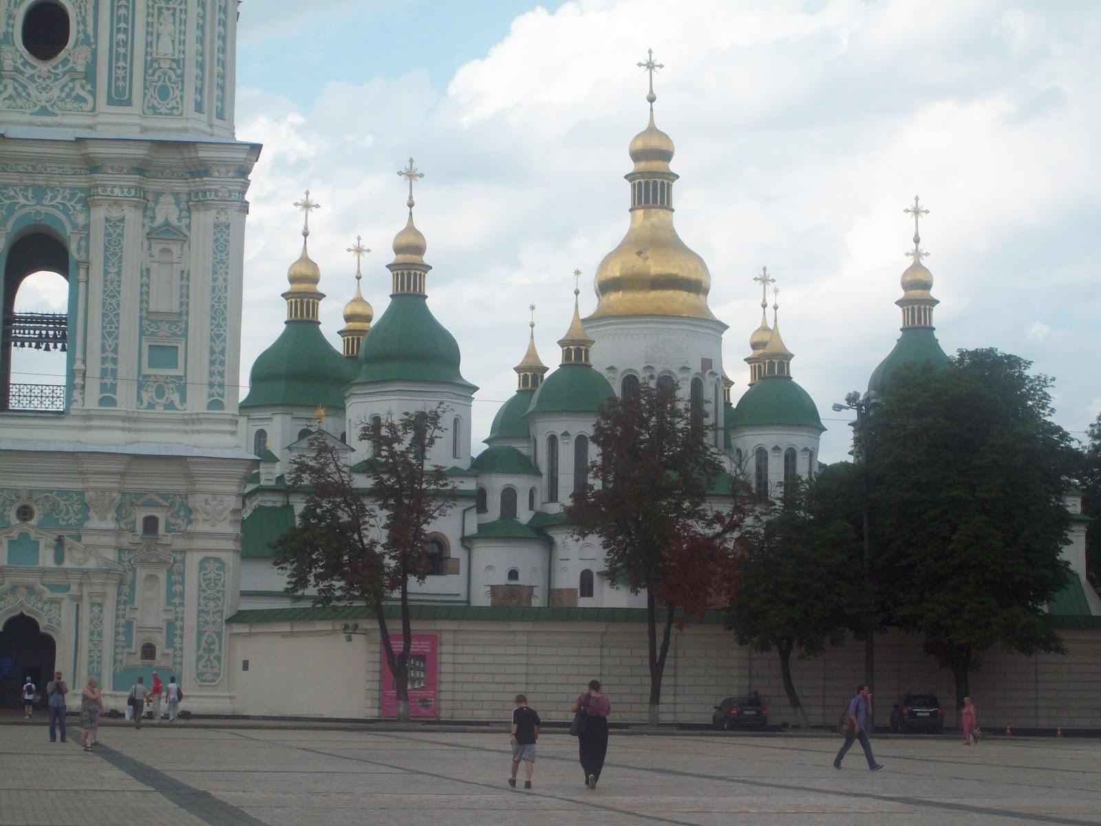 russia ukraine belarus lonely country