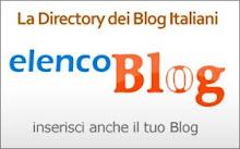 Elenco Blog