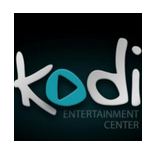 Kodi 15.0 RC 2 Free Download Offline Installer