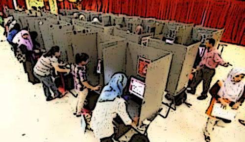 Keputusan PRK: Isyarat jelas kepada Anwar, Nik Aziz! (UPDATE)