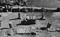 Αρχαιολογικός Χώρος Ηραίου