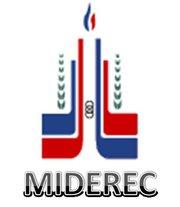 Contacto Deportivo Medida Miderec Afecta Beisbol Olimpico