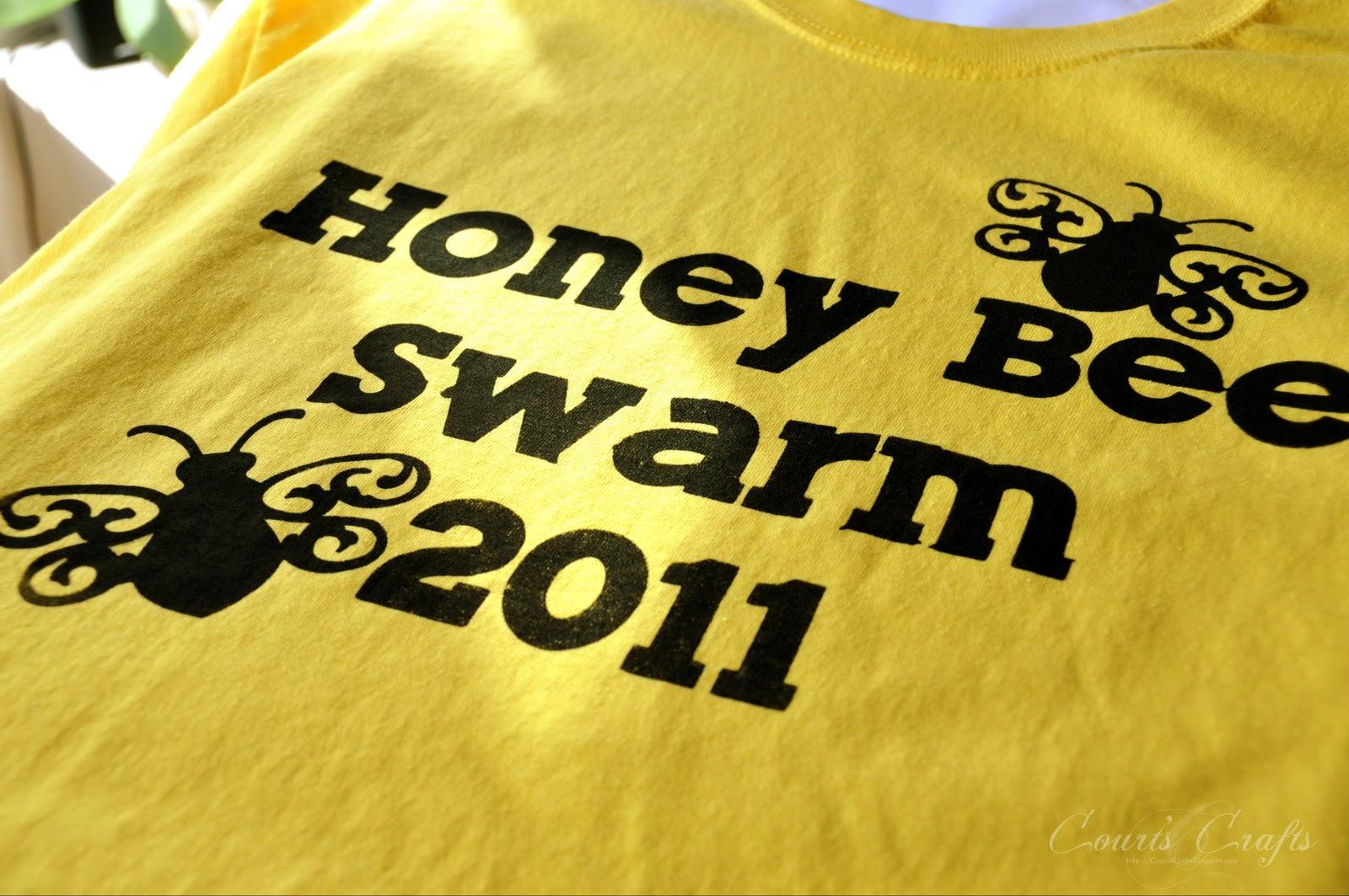 http://3.bp.blogspot.com/-sEbHNsSI4Qc/TV3udWmy1CI/AAAAAAAABCg/RhEB_FnpJ60/s1600/EADDesignsHoneyBeeSwarm3.jpg