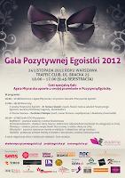 plakat+Gala+Pozytywnej+Egoistki+2012.png