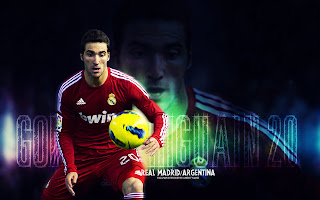 rea-madrid-wallpaper-higuain