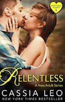https://www.goodreads.com/book/show/18286665-relentless