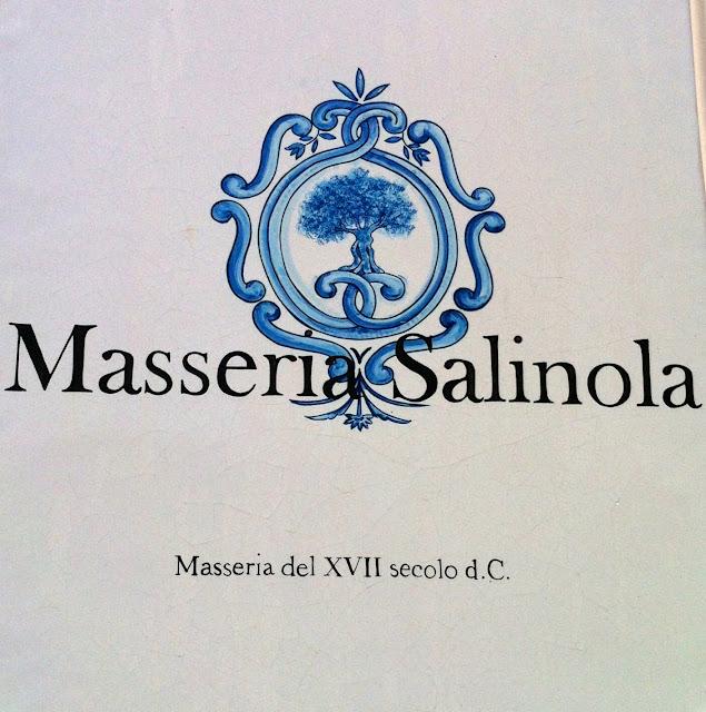 masseria_salinola_ostuni_puglia