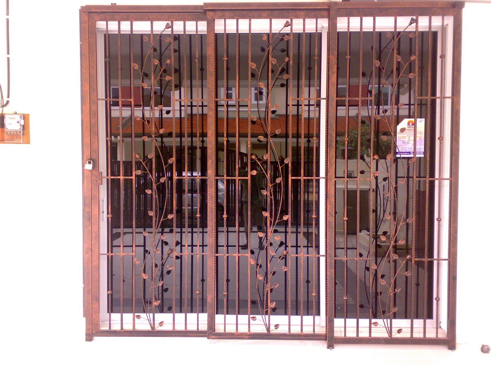Sliding door grates lowes screen doorsliding