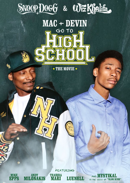 Mac+and+Devin+Go+to+High+School+2012+trailer+hnclip
