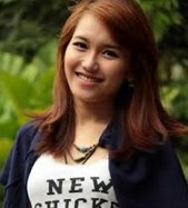My Lovely - Ayu Ting Ting