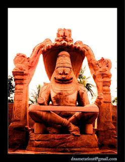 kallur mahalakshmi temple timings