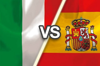 spagna-italia-semifinale-confederation-cup