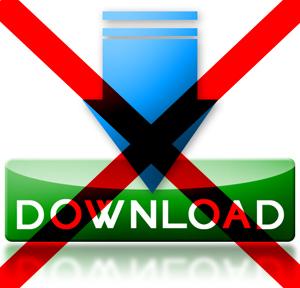 Situs Download Musik Yang Diblokir Oleh Pemerintah