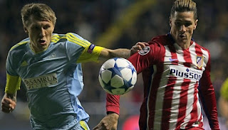 <img src='exampleurlimage' alt= 'Astana and Atletico Play Out Goalless Draw ' title= 'Astana and Atletico Play Out Goalless Draw ' />