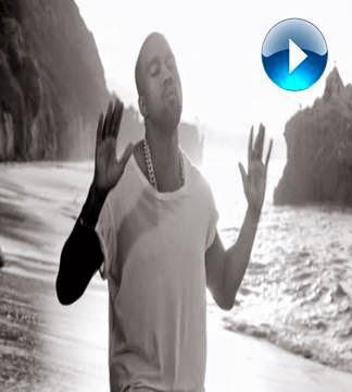 Kanye West e Future Em Destaque