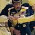 18 Gambar Majlis Perkahwinan Mewah Anak Sultan Brunei