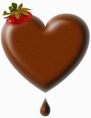 CHOCOLATES CASEIROS ARTESANAIS