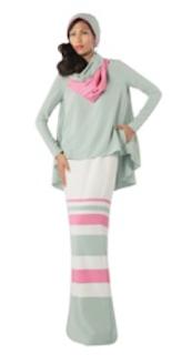 koleksi design baju syomir izwa 2013