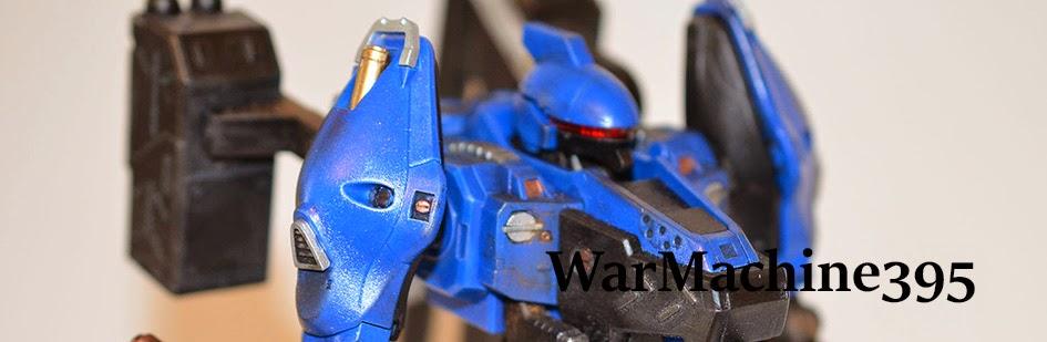 WarMachine395