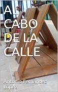 AL CABO DE LA CALLE