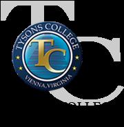 Tysons College