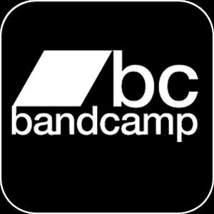 Music  / Free Download