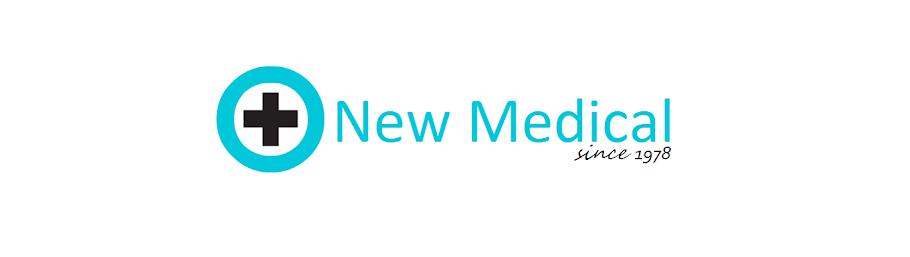 New Medical Pharmacy