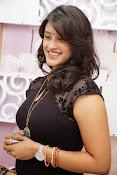 Priya glamorous photos-thumbnail-15