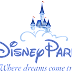 Favorite Disney Park planning resources - Part 1