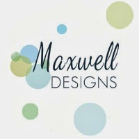 Maxwell Designs Champion